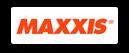 pneu MAXXIS