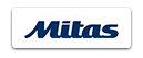 pneu Mitas