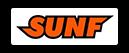 pneu SUN F