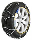 CHAINES NEIGE MICHELIN ELASTIC CHAIN MI40 (LA PAIRE)