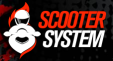 Scooter System