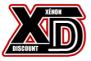 Xénon Discount
