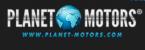 Planet Motors