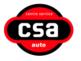 CSA Centre Service Auto