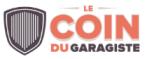 LeCoinduGaragiste.com