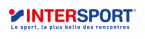 INTERSPORT Rent Location de Ski