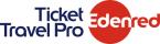 ticket-travel-pro.fr