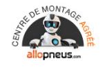 montage pneu OXY'CLO LOISIRS à Les Pieux